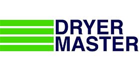 Drymaster Logo