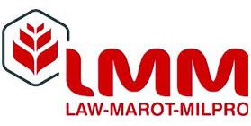 LMM-sized