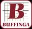 Buffinga Electrical & Controls Icon