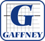 Gaffney Electrical Solutions Icon