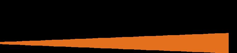 Generac Generators logo