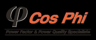 Cos-Phi-logo