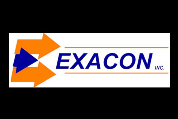 Exacon