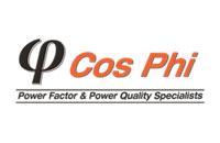 Cos Phi Power Factor