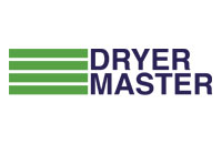 Dry Master 510 Controller