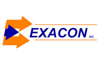 Exacon Inc.