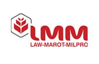 LMM Law Marot MilPro